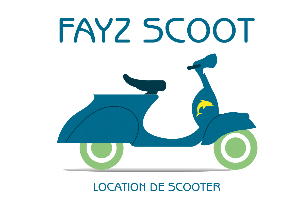 scooter.projet.gs